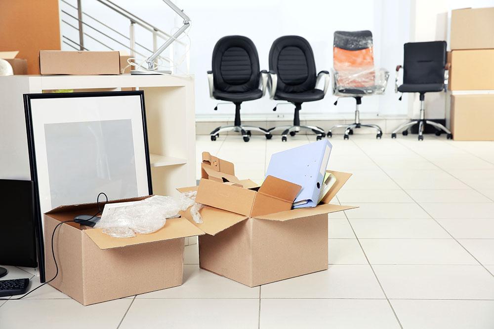 При заказе услуги скалдское хранение - доставка имущества БЕСПЛАТНО!